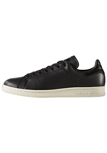 adidas Originals Stan Smith - Sneaker für Herren - Schwarz