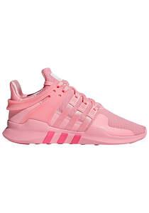 adidas Originals EQT Support Sk Pk - Sneaker für Damen - Pink