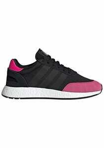 adidas Originals I-5923 - Sneaker für Herren - Schwarz