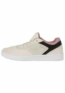 SUPRA Saint - Sneaker für Herren - Beige