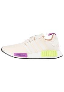 adidas Originals NMD_R1 - Sneaker für Herren - Weiß