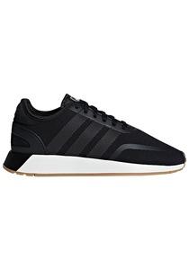 adidas Originals N-5923 - Sneaker für Damen - Schwarz