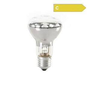 Glurexx Halogenlampe-Reflektor 42 Watt
