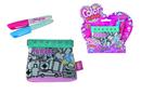 Bild 1 von Simba CMM Glitter Couture Travel Purse Geldbörse; 106374181