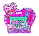 Bild 2 von Simba CMM Glitter Couture Travel Purse Geldbörse; 106374181