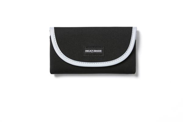 NEXTBASE Carry Case Plus Dashcam-Transporttasche, NBDVRCCP