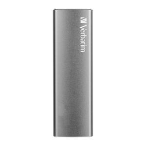 Verbatim SSD120GB USB 3.1, Typ A/C, 4.57cm 1.8
