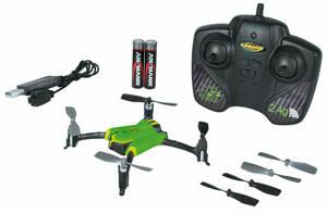 X4 Quadcopter