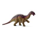 Bild 1 von Schleich - Tierfiguren, Barapasaurus; 14574