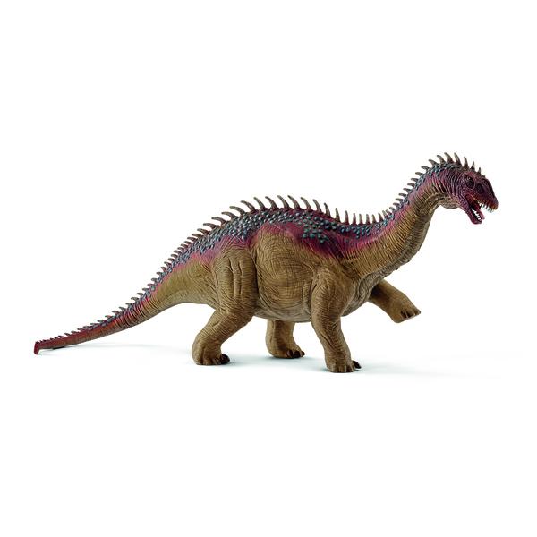 Schleich - Tierfiguren, Barapasaurus; 14574
