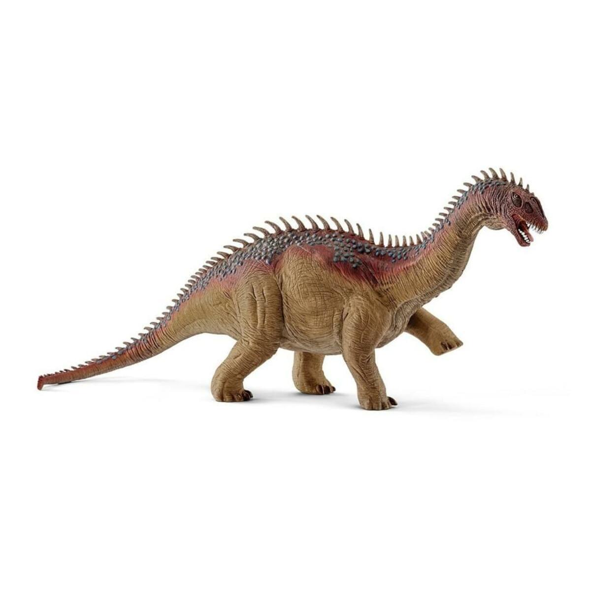 Bild 3 von Schleich - Tierfiguren, Barapasaurus; 14574