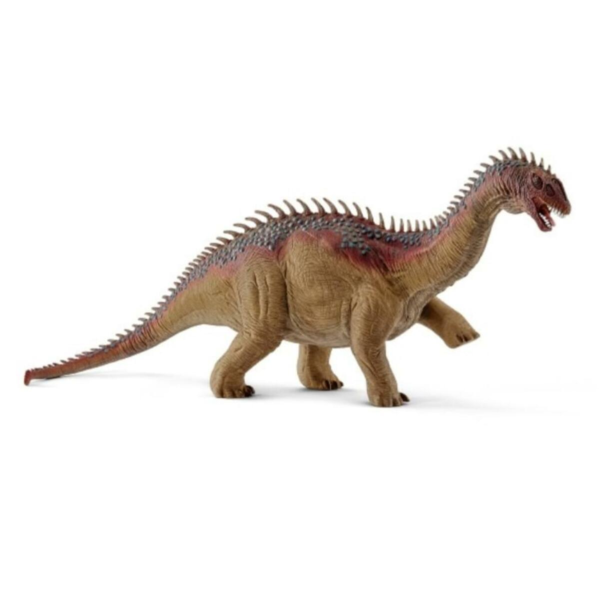 Bild 5 von Schleich - Tierfiguren, Barapasaurus; 14574
