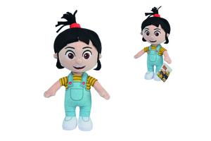 Simba Minions Agnes, 28cm; 6305875189