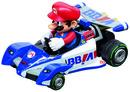 Bild 1 von Nintendo Mario Kart™ Circuit Special - Mario