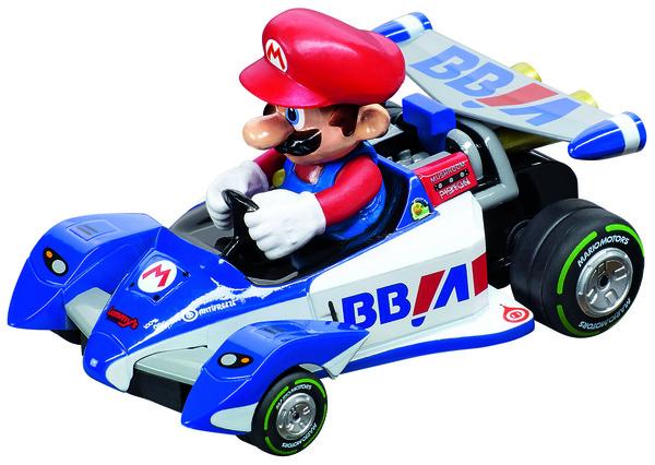Nintendo Mario Kart™ Circuit Special - Mario