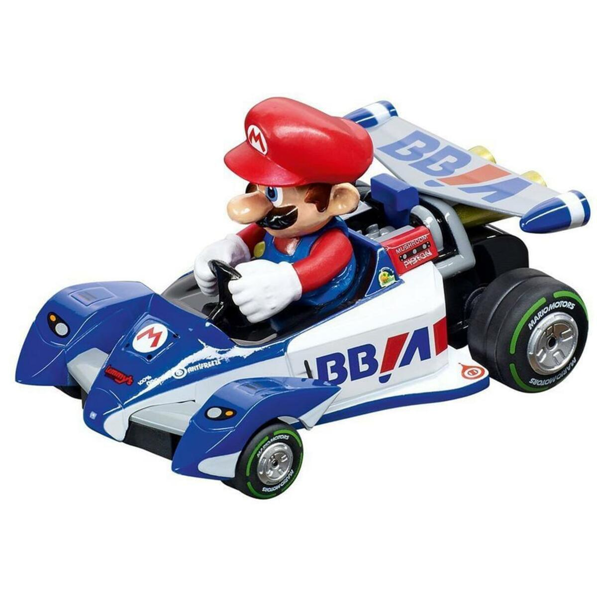 Bild 3 von Nintendo Mario Kart™ Circuit Special - Mario