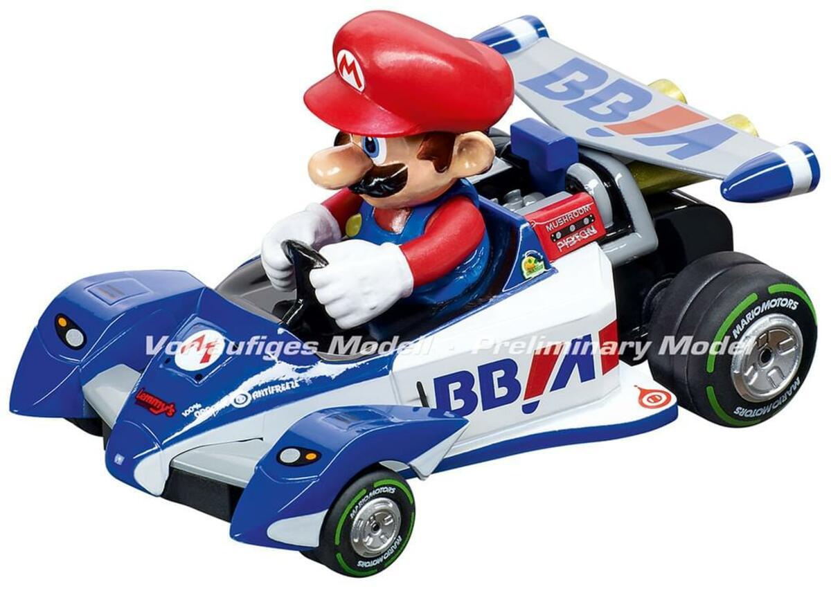 Bild 4 von Nintendo Mario Kart™ Circuit Special - Mario