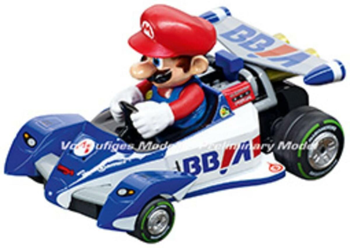 Bild 5 von Nintendo Mario Kart™ Circuit Special - Mario
