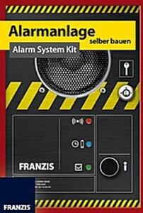 Synthesizer selber bauen(Deutsch/Englisch)