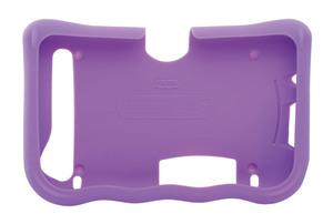 VTech Storio MAX 5 Portfolio für Webbook, Notebookfach, max. 12,7 cm Bildschirmgröße