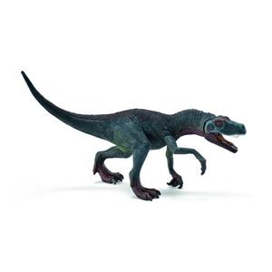 Schleich - Tierfiguren, Herrerasaurus; 14576