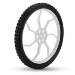 Tinkerbots, Skinny Wheels, 01128