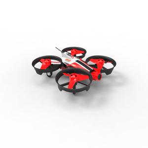Air Hogs DR1 FPV Official Race Drohne