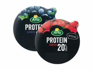 Arla Protein