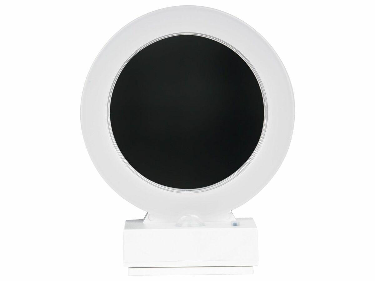 Bild 2 von LIVARNO LUX® LED-Solar-Außenleuchte
