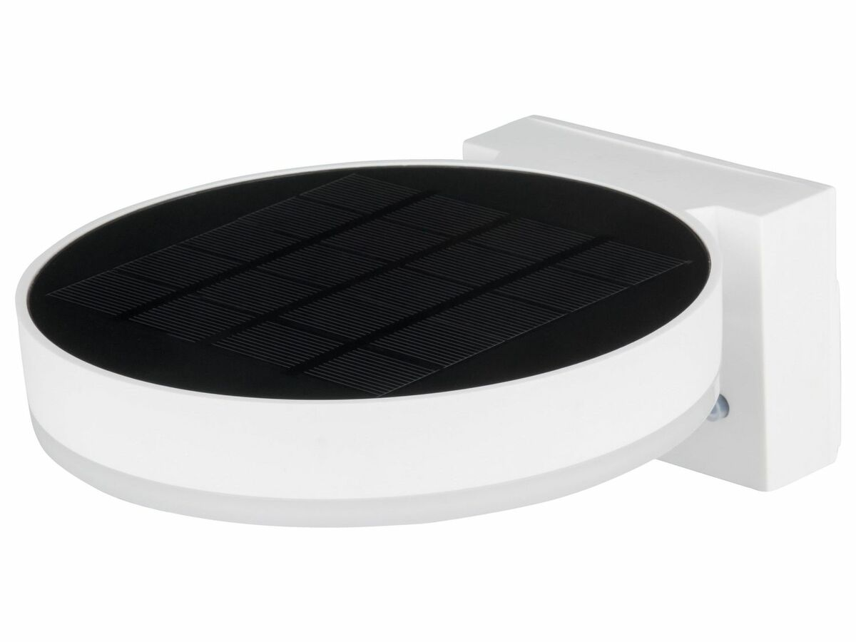 Bild 3 von LIVARNO LUX® LED-Solar-Außenleuchte