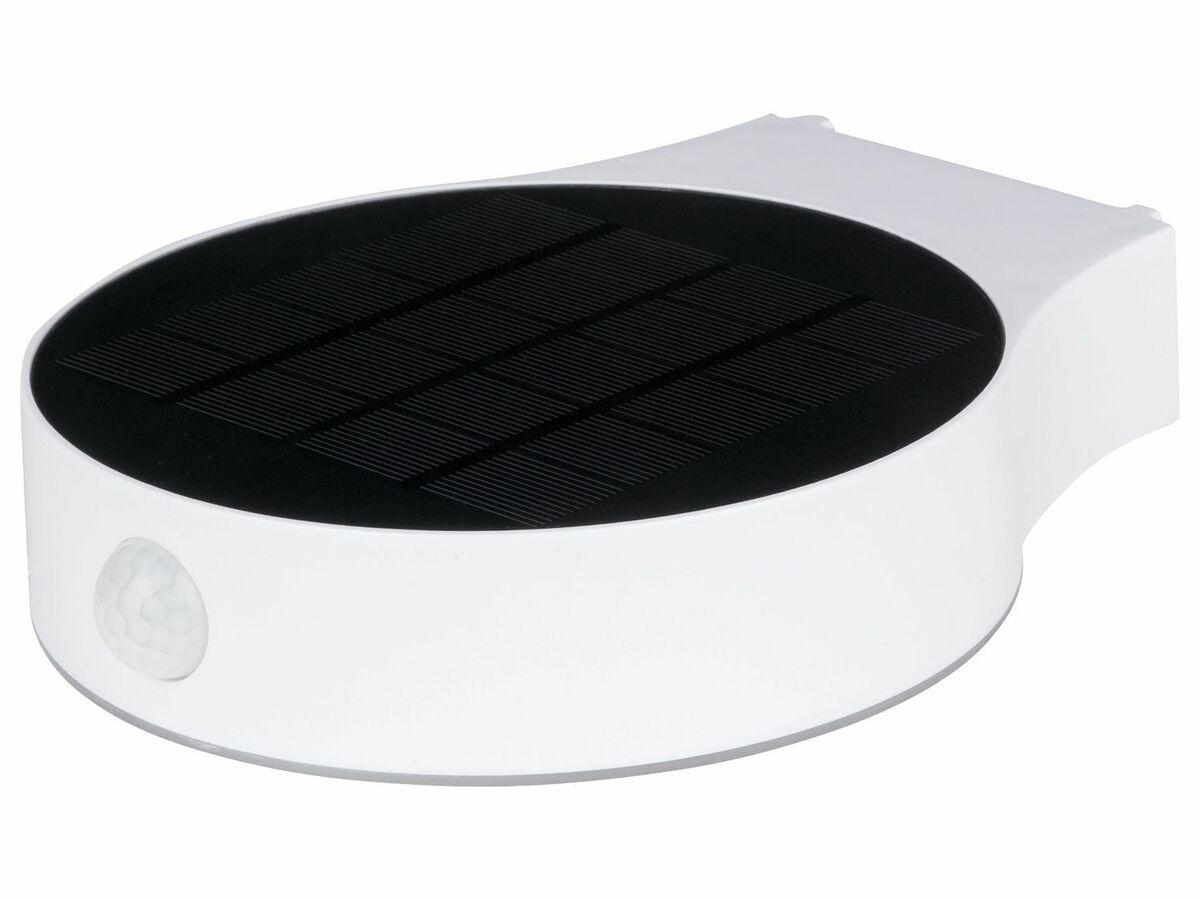 Bild 4 von LIVARNO LUX® LED-Solar-Außenleuchte
