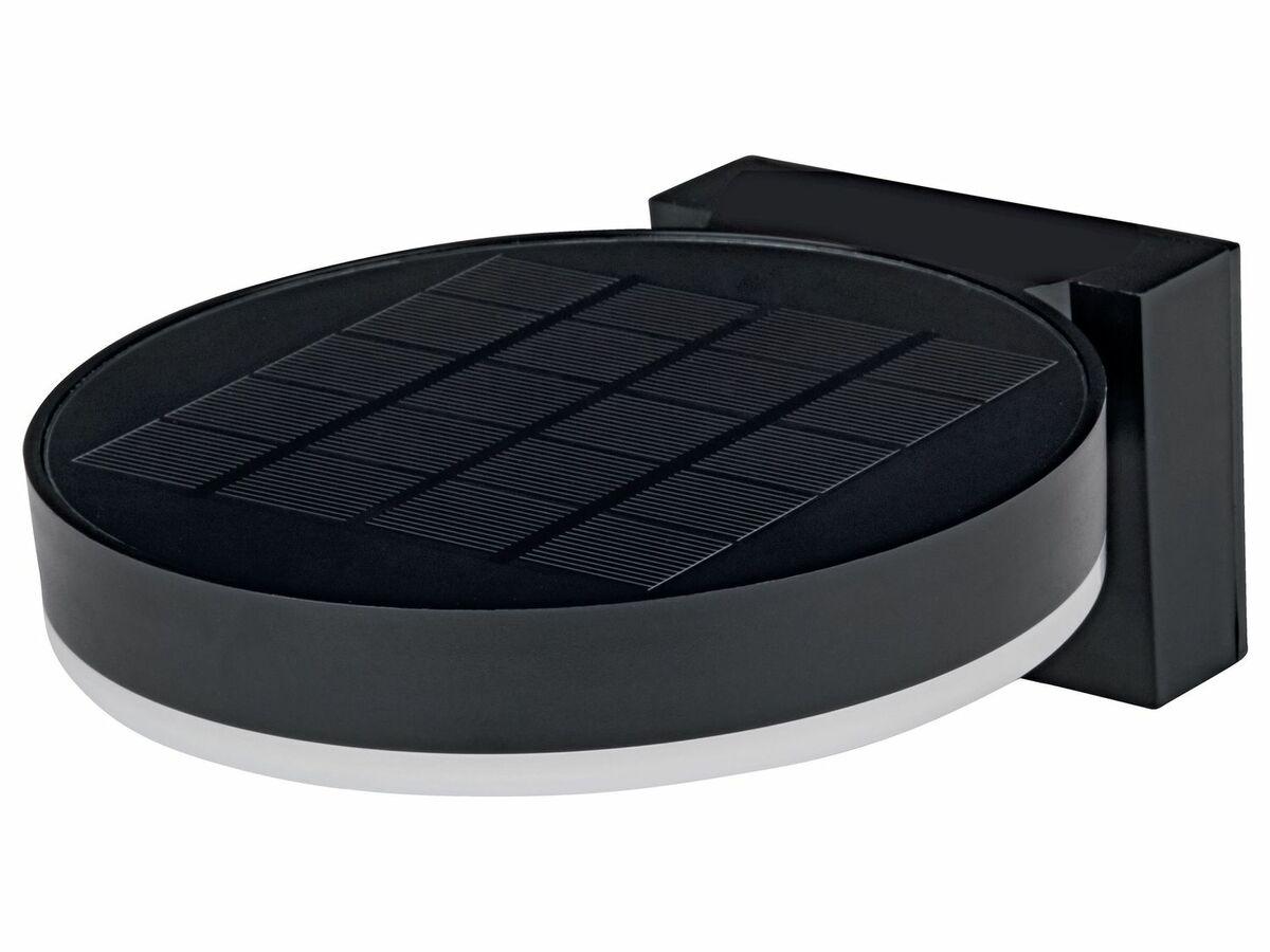 Bild 5 von LIVARNO LUX® LED-Solar-Außenleuchte