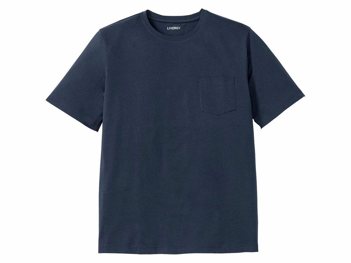 Bild 3 von LIVERGY® Herren Pyjama