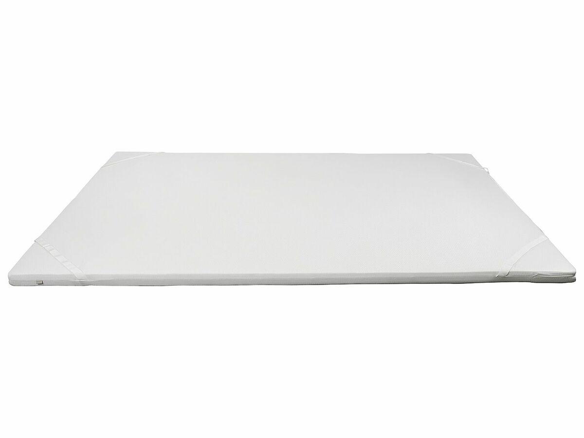Bild 2 von MERADISO® Matratzentopper, 180 x 200 cm