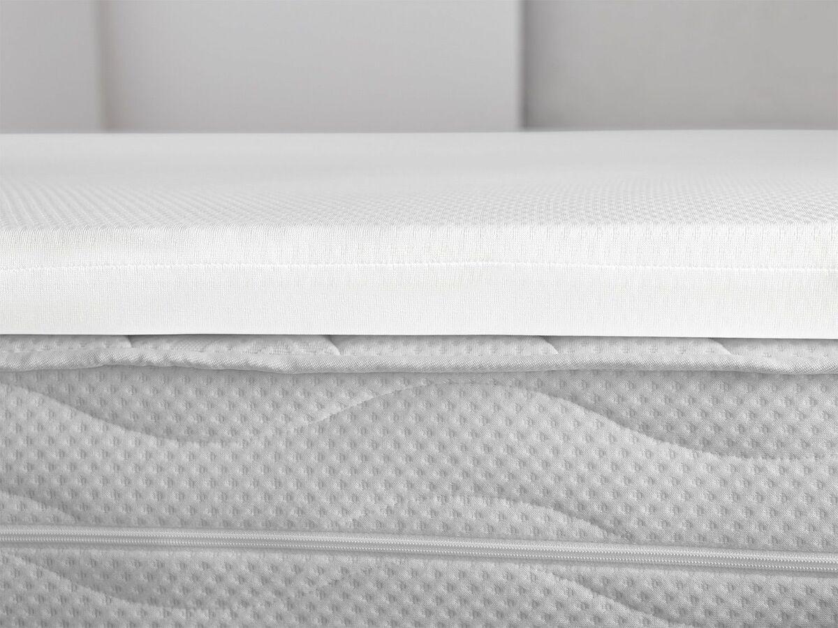 Bild 3 von MERADISO® Matratzentopper, 180 x 200 cm
