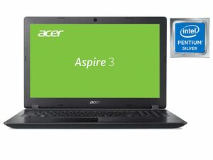 acer Aspire 3 A315-32-P3BJ Laptop