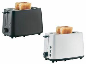 SILVERCREST® Toaster STK 870 A1