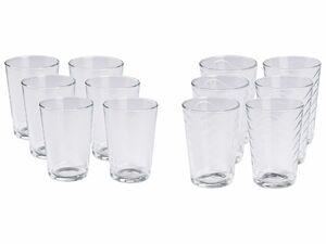ERNESTO® Gläser 6er
