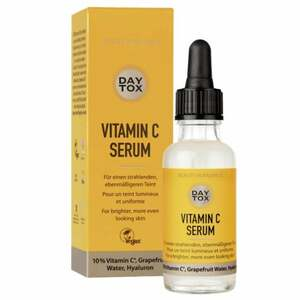 DAYTOX Vitamin C Serum 66.50 EUR/100 ml