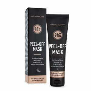 DAYTOX Peel-Off Mask