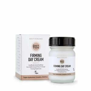 DAYTOX Firming Day Cream 29.90 EUR/100 ml