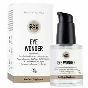 DAYTOX Eye Wonder 49.83 EUR/100 ml