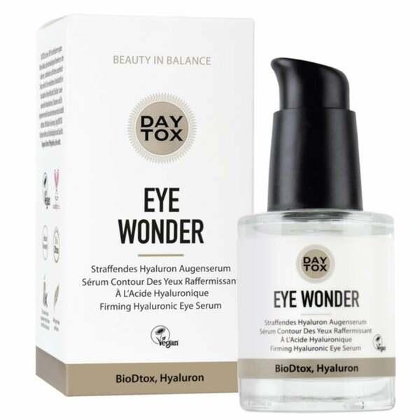 DAYTOX Eye Wonder 49.83 EUR/100 ml