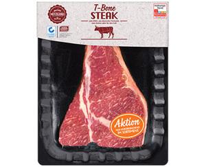 MEINE METZGEREI T-Bone-Steak