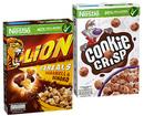 Bild 1 von Nestle Cerealien