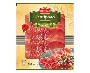 CUCINA®  Antipasto