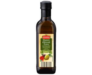 CUCINA®  Natives Olivenöl Extra