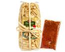 Bild 1 von CUCINA®  Pasta-Spezialität mit Sauce