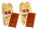 Bild 2 von CUCINA®  Pasta-Spezialität mit Sauce