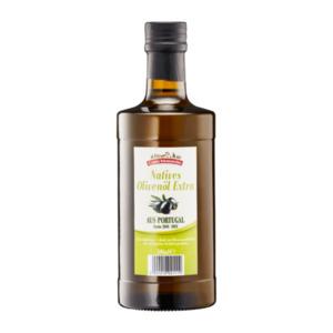 CASA MORANDO     Natives Olivenöl Extra